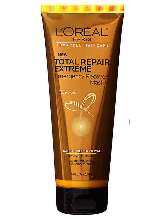 L'Oreal Paris Advanced Total Repair Extreme Emergency Recovery Mask