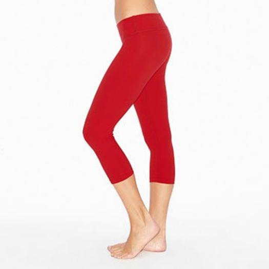 Beyond Fitness Leggings: Valentine's Day Gift Ideas