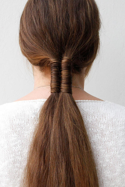 Our Best Braided Hairstyles For Long Hair Fitness Magazine