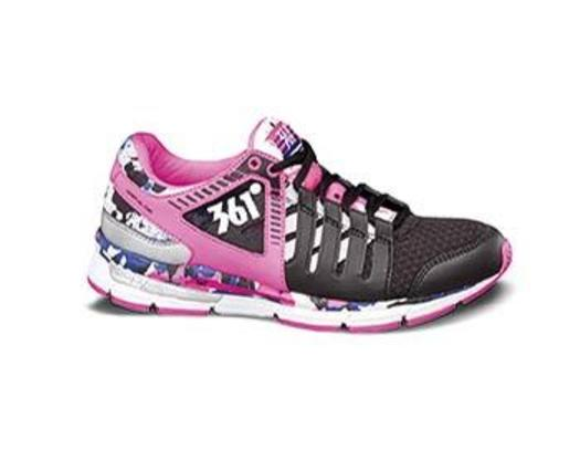 Cross The Training ShoesFitness Best Magazine Sneakers 2EWDH9I