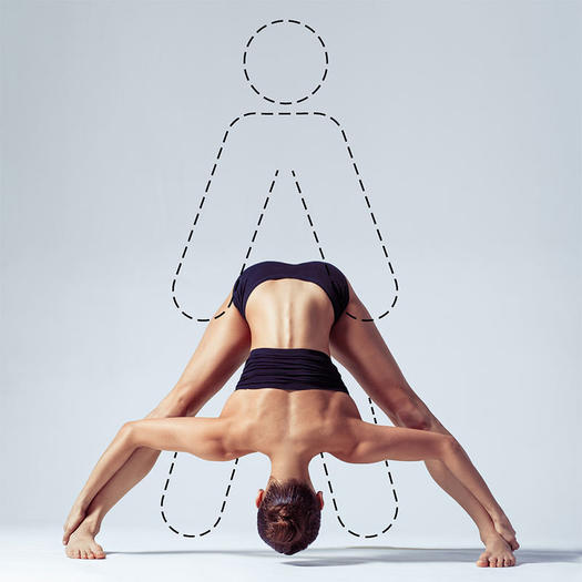 yoga for sex men