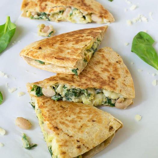 9 Freezer Breakfast Recipes Make Ahead Breakfast Ideas