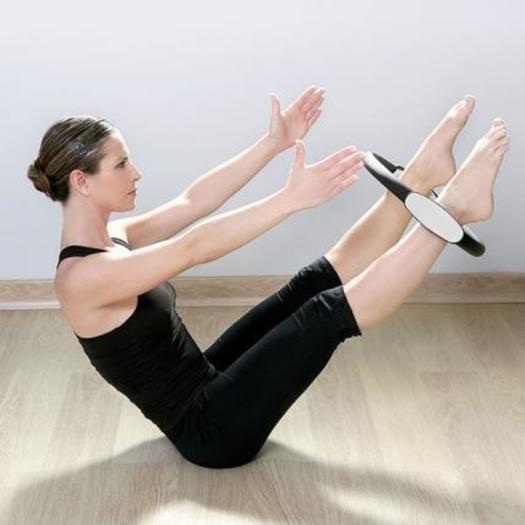Super brain yoga study groups