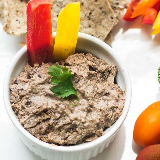 Healthy food processor recipes fitness magazine mj and hungryman forumfinder Choice Image