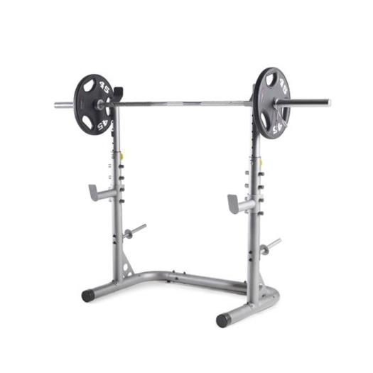 Gold S Weight Rack: Yes, You Can Find A Squat Rack Under $500