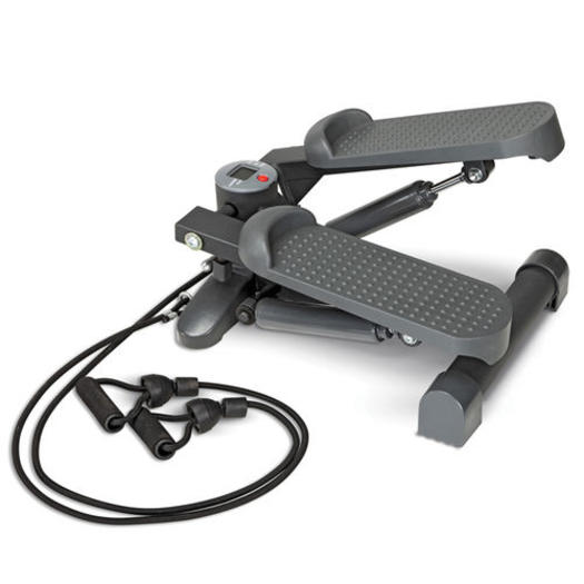 Want To Buy A Stair Stepper Start Here Fitness Magazine