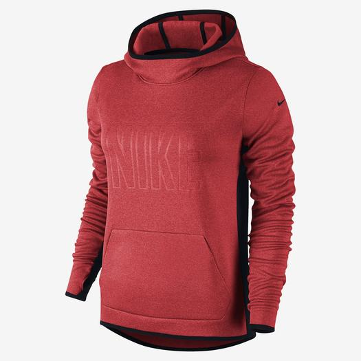7a93ff0f231cd Nike All Time Tech Graphic Hoodie