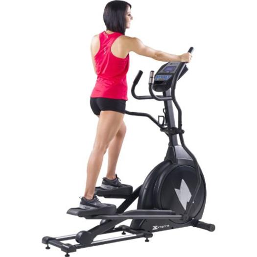 9 Elliptical Machines Under $750
