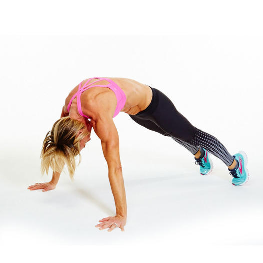 7400c30aa5d7a Day 19 Part 2  Crouching Tiger Push-Up