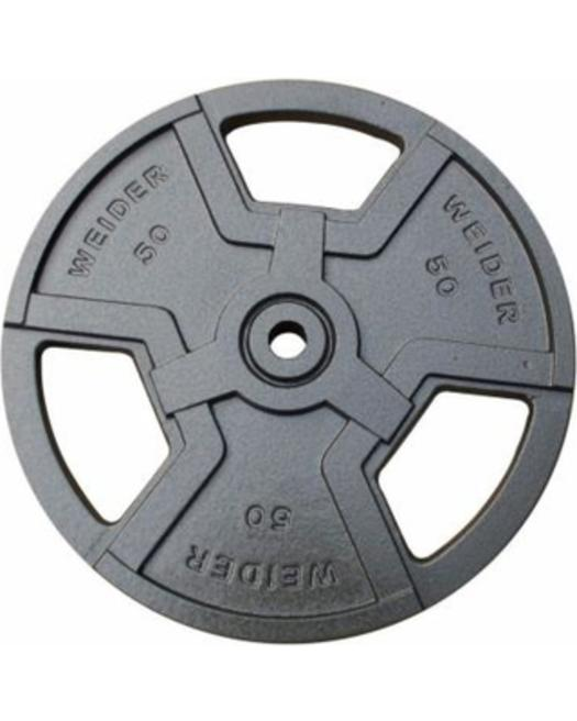 Weight Plates For Your Home Gym Fitness Magazine