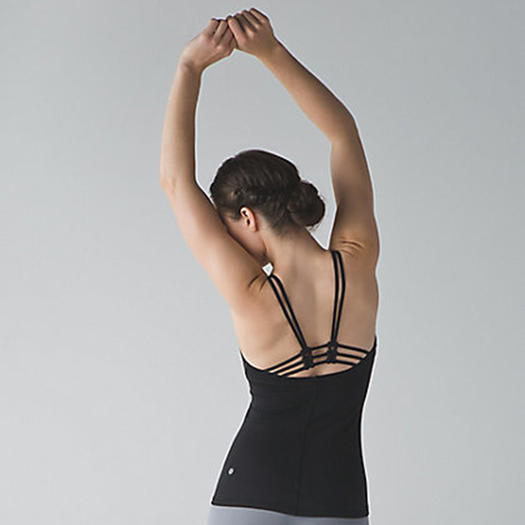 c3c7e6a8c4 Seriously Cool Workout Tanks to Show Off Your Back and Shoulders ...