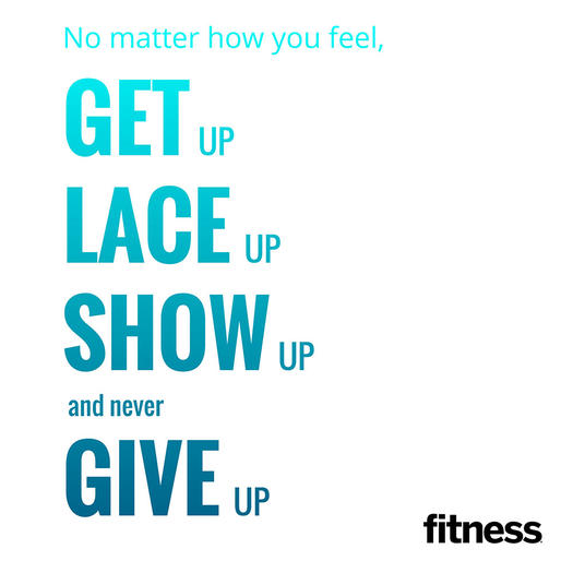 Stay Fit Motivation Quotes: Monday Motivation Quotes To Help Crush Your Workouts This
