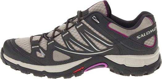b70c82abe The Best Trail Workout Shoes for Walking and Hiking | Fitness Magazine