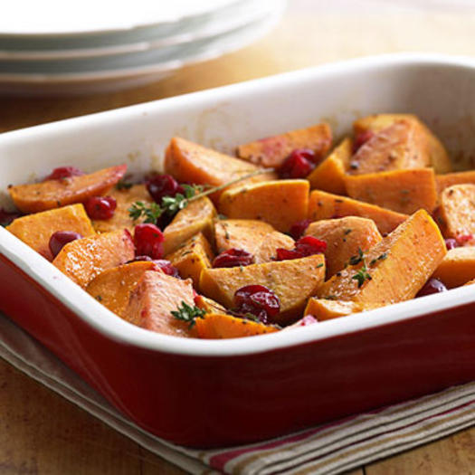 Healthy recipes for seasonal fall and winter foods fitness magazine scott little forumfinder Choice Image