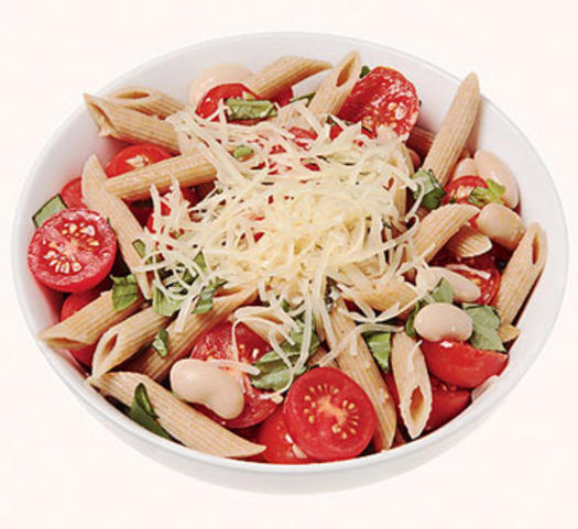 Healthy dinner recipes under 500 calories fitness magazine chris gallo forumfinder Image collections
