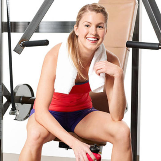 How To Use The Best Weight Machines At Your Gym Fitness
