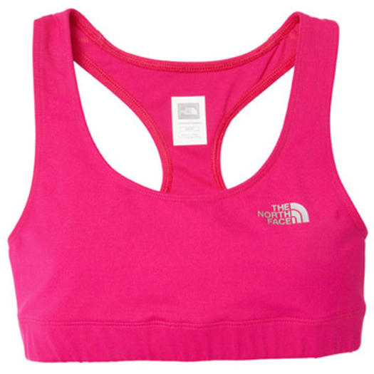 d9504032c4ed6 Sports Bras Reviews  The Best Sports Bras for Your Size