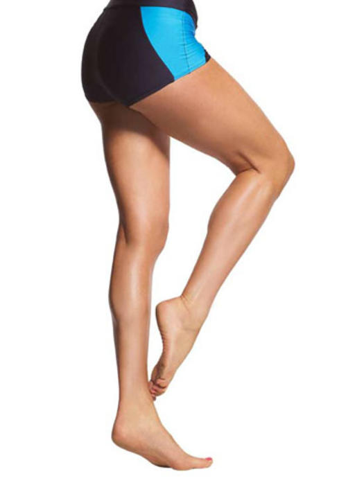 b51b8ff9aa12d Strength Exercises for Toned Legs and Thighs | Fitness Magazine
