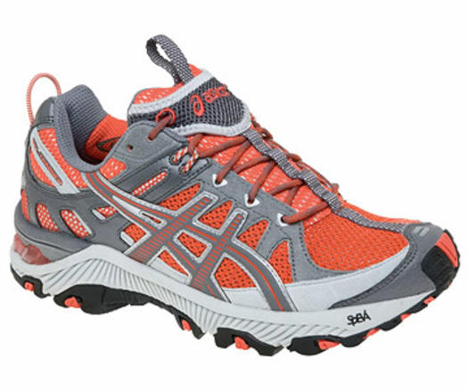 The Best Sneakers for Cross-Country Running  98222ce4678c