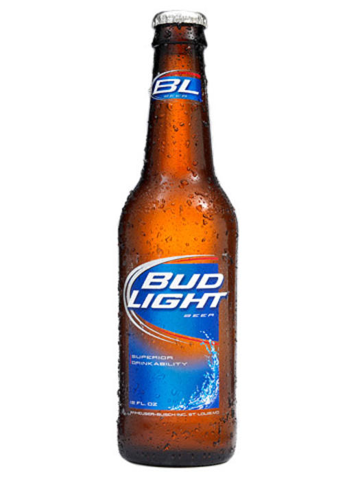 Nice Our Light Beer Winner. Bud Light (110 Calories) Pictures