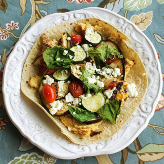 11 Easy Lunches To Lose Weight