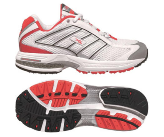 info for 5a021 80785 The Best Motion-Control Sneakers | Fitness Magazine
