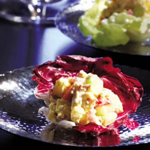 Celebrity chef healthy cookbooks