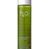 H20 Plus Marine Defense Green Tea Antioxidant Toner