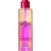 Nexxus Color Assure Glossing Tonic