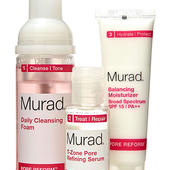 Murad Pore Reform Starter Kit