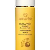 Amarte Ultra Veil SPF 50+