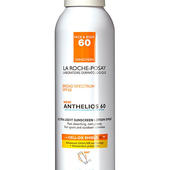 La Roche-Posay Anthelios 60 Ultra-Light Lotion Spray