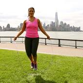 The 10 Best Exercises for Weight Loss Torch Some Serious ...