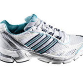 FITNESS 2009 Sneaker Guide: The Best Running Shoes for