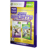 The Best Workout Dvds And Games Of 2014 Exercise Dvd