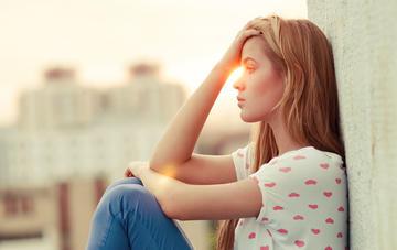 Am I Bipolar? - Bipolar Disorder Symptoms   Fitness Magazine