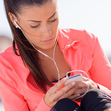 Best Songs for Every Workout - Best Workout Songs | Fitness Magazine