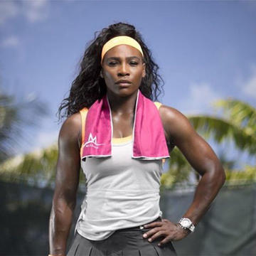 434762d0320 What Serena Williams Does Before Every Tennis Match
