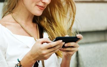 sext com