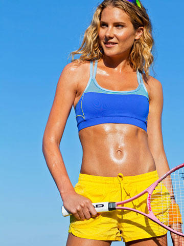 f88794c7d0 Don t Sweat It -- Tips to Control and Reduce Sweat