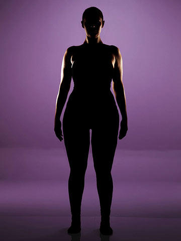Can You Be Fat But Fit? New Thinking on Weight and Fitness