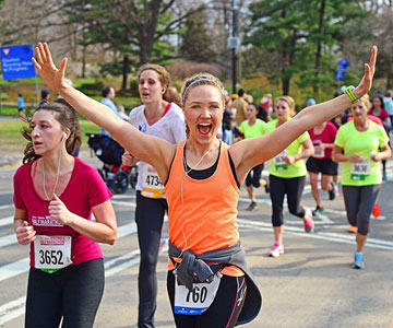 Running with Music - How to Pick the Right Running Music | Fitness