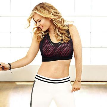 35c33e81113 Alison Sweeney s Stay-Slim Secrets for Reaching Fitness Goals ...