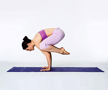 Beginner Intermediate And Advanced Yoga Poses Stretches To
