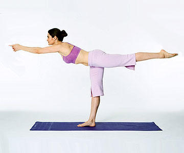 beginner intermediate and advanced yoga poses and