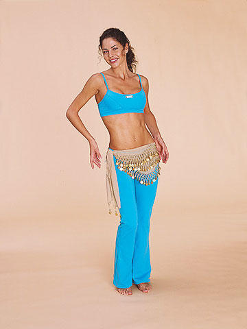 zumba dance workout to lose belly fat video download