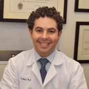 Joshua Zeichner, MD's picture