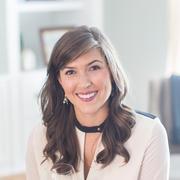Kate Parham Kordsmeier's picture
