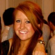Katie Maguire's picture