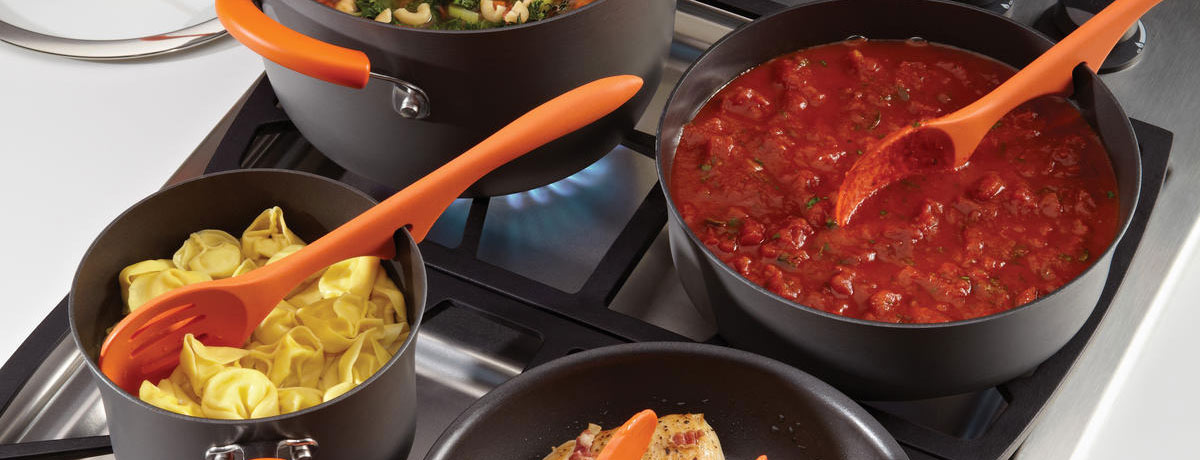 Rachael Ray Kitchen Collection - Kitchen Design Ideas